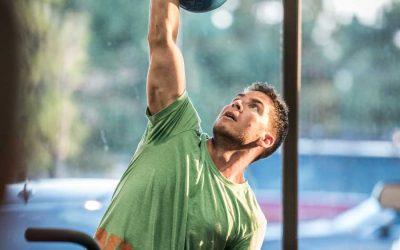 Manic training Craig Gundlach 61288 400x250 - Blog