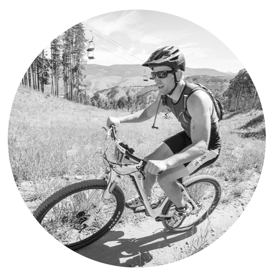 triathlete bw - Home
